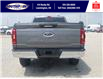 2021 Ford F-150 XLT (Stk: SFF6967) in Leamington - Image 6 of 28