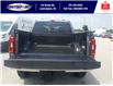 2021 Ford F-150 XLT (Stk: SFF6967) in Leamington - Image 7 of 28