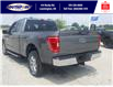 2021 Ford F-150 XLT (Stk: SFF6967) in Leamington - Image 8 of 28