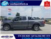2021 Ford F-150 XLT (Stk: SFF6967) in Leamington - Image 9 of 28