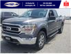 2021 Ford F-150 XLT (Stk: SFF6967) in Leamington - Image 10 of 28