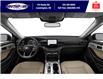 2021 Ford Explorer Platinum (Stk: SEX7010) in Leamington - Image 5 of 9