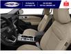 2021 Ford Explorer Platinum (Stk: SEX7010) in Leamington - Image 6 of 9