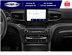 2021 Ford Explorer Platinum (Stk: SEX7010) in Leamington - Image 7 of 9