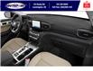 2021 Ford Explorer Platinum (Stk: SEX7010) in Leamington - Image 9 of 9