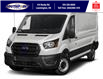 2021 Ford Transit-350 Cargo Base (Stk: STC7013) in Leamington - Image 1 of 8