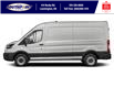 2021 Ford Transit-250 Cargo Base (Stk: STC7015) in Leamington - Image 2 of 8