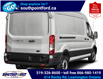 2021 Ford Transit-250 Cargo Base (Stk: STC7015) in Leamington - Image 3 of 8