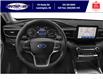 2021 Ford Explorer Platinum (Stk: EX27762) in Leamington - Image 4 of 9