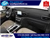 2021 Ford Explorer Platinum (Stk: EX27762) in Leamington - Image 9 of 9