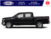 2020 Ford F-150 XLT (Stk: S7020A) in Leamington - Image 2 of 9