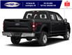 2020 Ford F-150 XLT (Stk: S7020A) in Leamington - Image 3 of 9