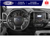 2020 Ford F-150 XLT (Stk: S7020A) in Leamington - Image 4 of 9