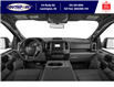 2020 Ford F-150 XLT (Stk: S7020A) in Leamington - Image 5 of 9