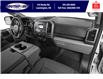 2020 Ford F-150 XLT (Stk: S7020A) in Leamington - Image 9 of 9