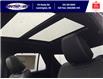 2021 Ford Explorer ST (Stk: SEX7012) in Leamington - Image 16 of 29
