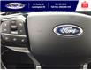 2021 Ford Explorer ST (Stk: SEX7012) in Leamington - Image 21 of 29