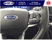 2021 Ford Explorer ST (Stk: SEX7012) in Leamington - Image 22 of 29