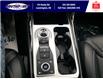 2021 Ford Explorer ST (Stk: SEX7012) in Leamington - Image 23 of 29