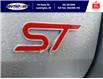 2021 Ford Explorer ST (Stk: SEX7012) in Leamington - Image 29 of 29