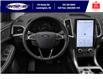 2021 Ford Edge Titanium (Stk: EG27706) in Leamington - Image 4 of 9