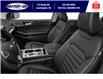 2021 Ford Edge Titanium (Stk: EG27706) in Leamington - Image 6 of 9