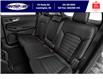 2021 Ford Edge Titanium (Stk: EG27706) in Leamington - Image 8 of 9