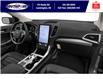 2021 Ford Edge Titanium (Stk: EG27706) in Leamington - Image 9 of 9