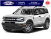 2021 Ford Bronco Sport Big Bend (Stk: BR27851) in Leamington - Image 1 of 9