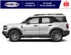 2021 Ford Bronco Sport Big Bend (Stk: BR27851) in Leamington - Image 2 of 9