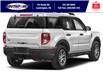 2021 Ford Bronco Sport Big Bend (Stk: BR27851) in Leamington - Image 3 of 9