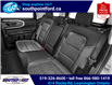 2021 Ford Bronco Sport Big Bend (Stk: BR27851) in Leamington - Image 8 of 9