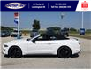 2021 Ford Mustang EcoBoost (Stk: SMU7071) in Leamington - Image 9 of 29