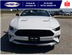 2021 Ford Mustang EcoBoost (Stk: SMU7071) in Leamington - Image 13 of 29