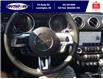 2021 Ford Mustang EcoBoost (Stk: SMU7071) in Leamington - Image 20 of 29