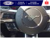 2021 Ford Mustang EcoBoost (Stk: SMU7071) in Leamington - Image 22 of 29