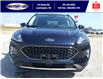 2021 Ford Escape SEL (Stk: SEP7097) in Leamington - Image 2 of 25