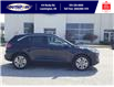 2021 Ford Escape SEL (Stk: SEP7097) in Leamington - Image 4 of 25