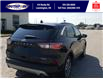 2021 Ford Escape SEL (Stk: SEP7097) in Leamington - Image 5 of 25