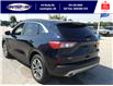 2021 Ford Escape SEL (Stk: SEP7097) in Leamington - Image 6 of 25