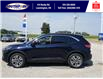 2021 Ford Escape SEL (Stk: SEP7097) in Leamington - Image 7 of 25
