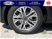 2021 Ford Escape SEL (Stk: SEP7097) in Leamington - Image 9 of 25