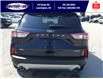 2021 Ford Escape SEL (Stk: SEP7097) in Leamington - Image 10 of 25