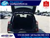 2021 Ford Escape SEL (Stk: SEP7097) in Leamington - Image 11 of 25
