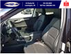 2021 Ford Escape SEL (Stk: SEP7097) in Leamington - Image 16 of 25