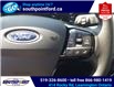2021 Ford Escape SEL (Stk: SEP7097) in Leamington - Image 19 of 25