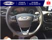 2021 Ford Escape SEL (Stk: SEP7097) in Leamington - Image 21 of 25