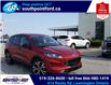2021 Ford Escape SE (Stk: SEP7074) in Leamington - Image 1 of 26