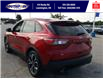 2021 Ford Escape SE (Stk: SEP7074) in Leamington - Image 6 of 26