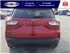 2021 Ford Escape SE (Stk: SEP7074) in Leamington - Image 10 of 26
